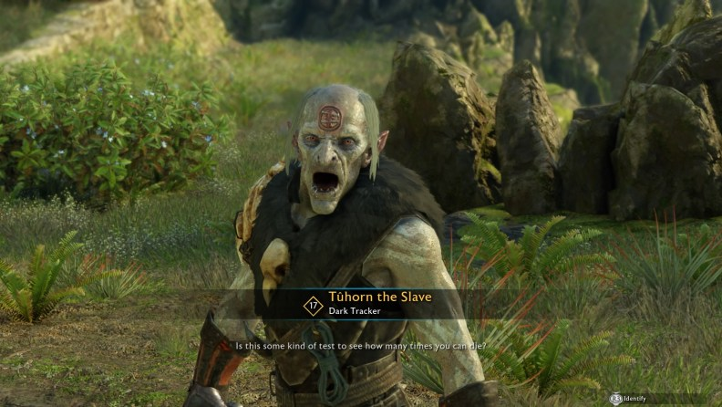 Middle-earth™_ Shadow of War™_20171013124752.jpg