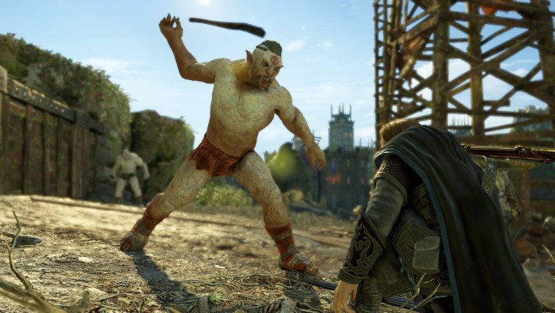 Middle-earth™_ Shadow of War™_20171013175558.jpg