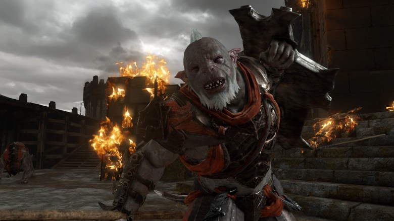 Middle-earth™: Shadow of War™_20171010212213