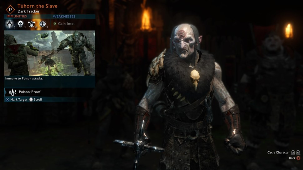 Middle-earth™: Shadow of War™_20171012193342