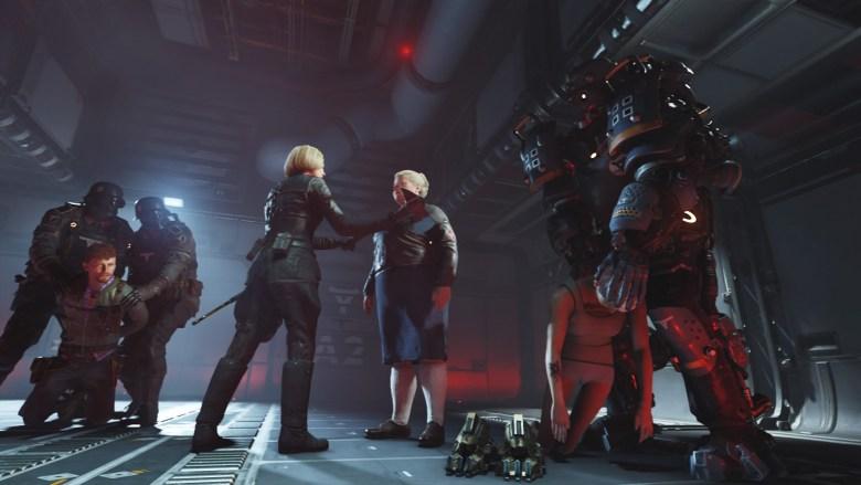 Wolfenstein® II: The New Colossus™_20171026150144