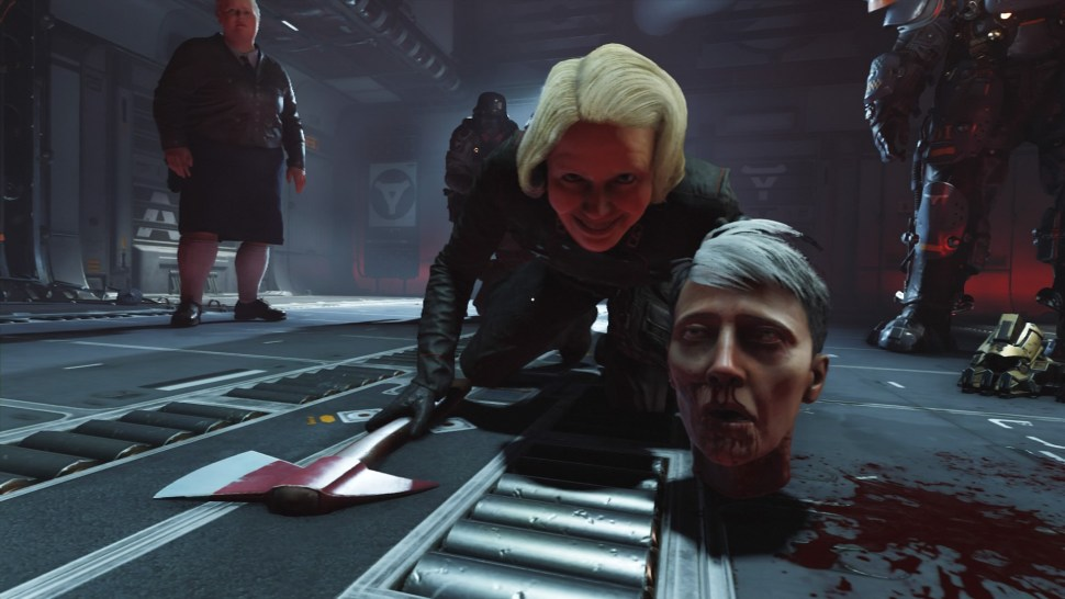 Wolfenstein® II: The New Colossus™_20171026150344