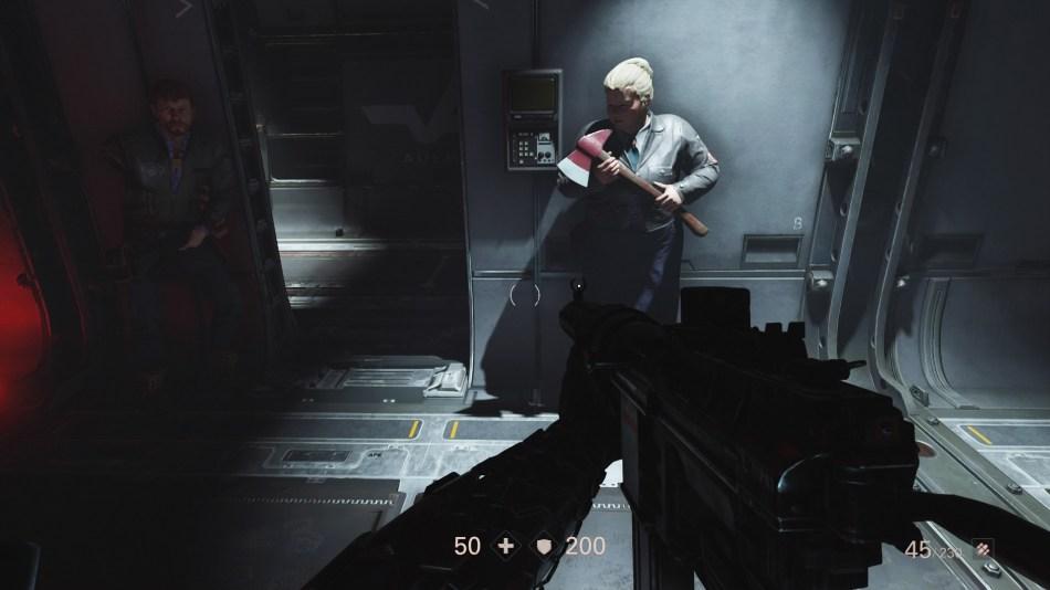 Wolfenstein® II: The New Colossus™_20171026150614