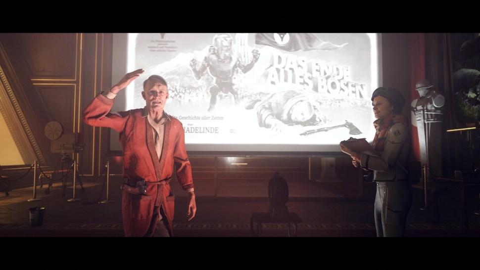 Wolfenstein® II: The New Colossus™_20171102162927