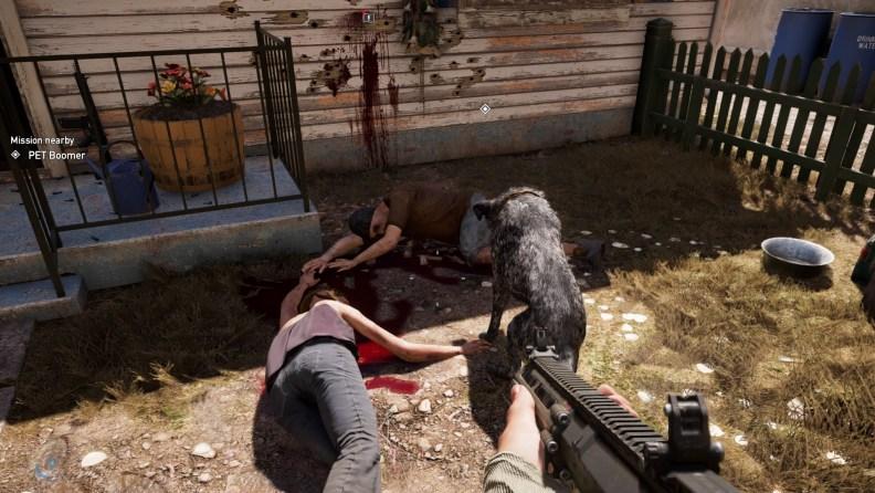 Far Cry® 5_20180329160008