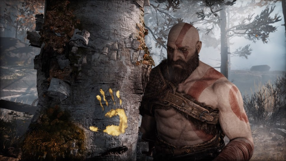 God of War_20180409110509