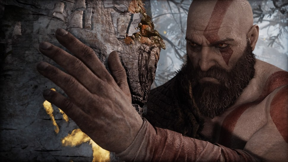 God of War_20180409110528