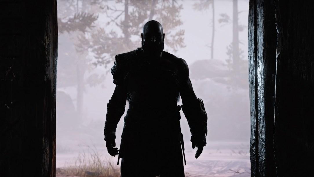 God of War_20180409111125