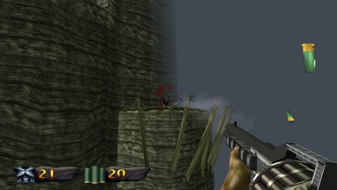 Turok_Dinosaur_Hunter_-_Weapons_-_Auto_Shotgun_(3).jpg
