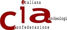 logo_cia