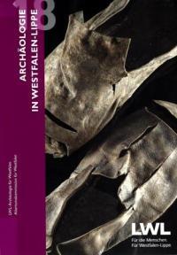 Archäologie Westfalen