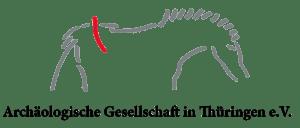 Hier finden Sie alle Bücher der Archäologischen Gesellschaft in Thüringen e. V.