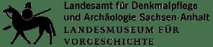 Hier gelangen Sie direkt in die Rubrik des Landesamtes für Denkmalpflege und Archäologie Sachsen-Anhalt