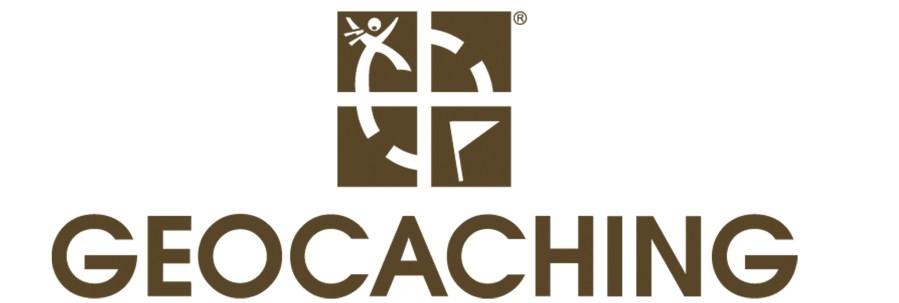 Geocaching feiert 15-Jahresjubiläum V - neue Wege der Kulturvermittlung