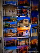 Athens, Santorini, Mykonos, Rhodes shore excursions by Archaeologous