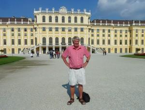 Schonbrunn-0251-small-300x228.jpg