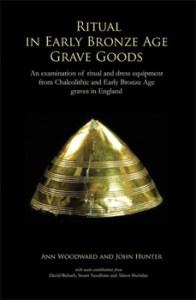 ritual-in-eba-grave-goods