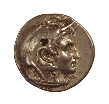 alexander-the-great-coin