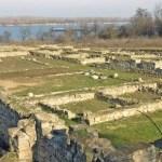 Bulgarian Prosecutors Charge 3 Men with Treasure Hunting Digs in Ancient Roman Military Camp Novae