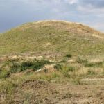 Bulgaria's Plovdiv Funds Emergency Rescue Excavations of Ancient Thracian Burial Mound Targeted by Treasure Hunters