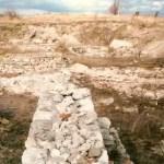 Bulgarian Treasure Hunter Receives Jail Sentence over Digs in Ancient Roman City Ratiaria