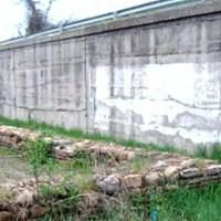 Bulgaria's Pernik to Rehabilitate Ancient Thracian Sanctuary Dedicated to Medicine God Asclepius