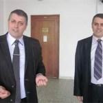 Greek Man Testifies in Bulgarian Lawyers' Trial over Treasure Hunting, Destruction of Thracian Tumulus