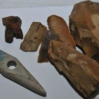 Archaeologists Unearth 6,500-Year-Old Chalcolithic Workshop for Flint Tools in Bulgaria's Kamenovo
