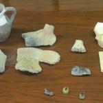 Rahovets Fortress Was Ancient Thracian City Zikideva, Bulgarian Archaeologist Hypothesizes