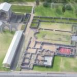 3 Treasure Hunters to Be Tried for Looting Ancient Roman City Novae in Bulgaria's Svishtov