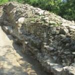 Bulgaria's Government Grants 'Monument of Culture' Status to Ancient, Medieval Fortress Rahovets near Gorna Oryahovitsa