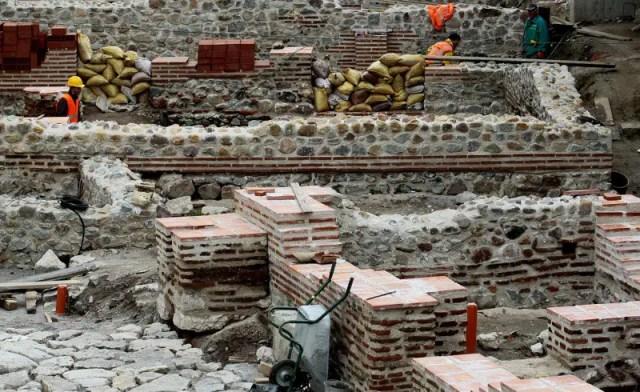 Serdica Restorations 5
