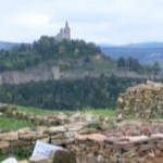 Bulgaria's Veliko Tarnovo Vows to Create 'Authentic' Restoration of Medieval Fortress Trapesitsa