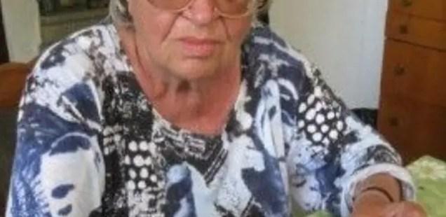 Renowned Bulgarian Archaeologist Assoc. Prof. Irina Shtereva Has Passed Away