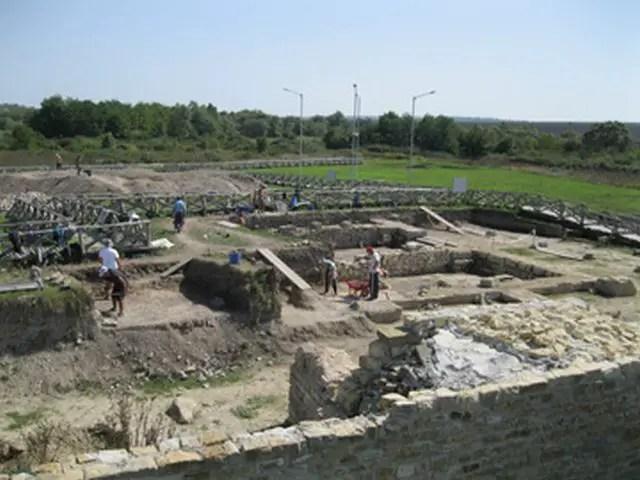 Kovachevsko Kale Fortress 3
