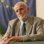 Renowned Bulgarian Archaeologist Prof. Totyu Totev Has Passed Away at 85