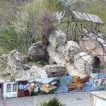 Bulgaria's Veliko Tarnovo to Restore Medieval Tsar's Public Bath with Norwegian Funding
