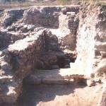 Bulgaria's Ministry of Culture Calls for Funding Proposals for 2016 Archaeological Excavations