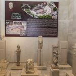 4 Newly Found Busts of Ancient Roman Emperors, Empresses Acquired by Bulgaria's National Museum of History