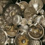 Rogozen Treasure (Silver & Gold) - Vratsa, Bulgaria