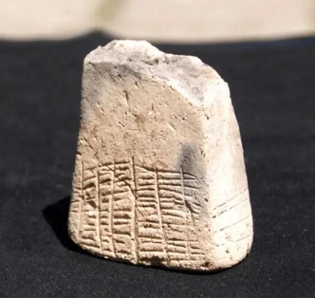 Burgas Prehistoric 4