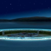 'Resurfacing' of Submerged Ancient Thracian Odrysian Capital Seuthopolis Could Make It Global Tourist Attraction, Archaeologist Says