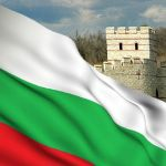 Veliko Tarnovo History Museum Raises Funds to Raise Bulgaria's Flag on Trapesitsa Fortress