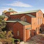 Bulgaria's Sofia Starts Seismic Retrofit of Europe's Oldest Functioning Church, 4th Century Basilica St. Sofia