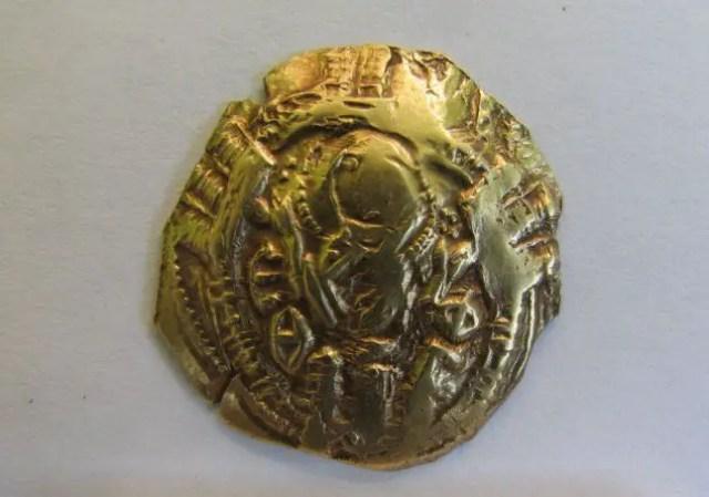 kaliakra-gold-coin-1