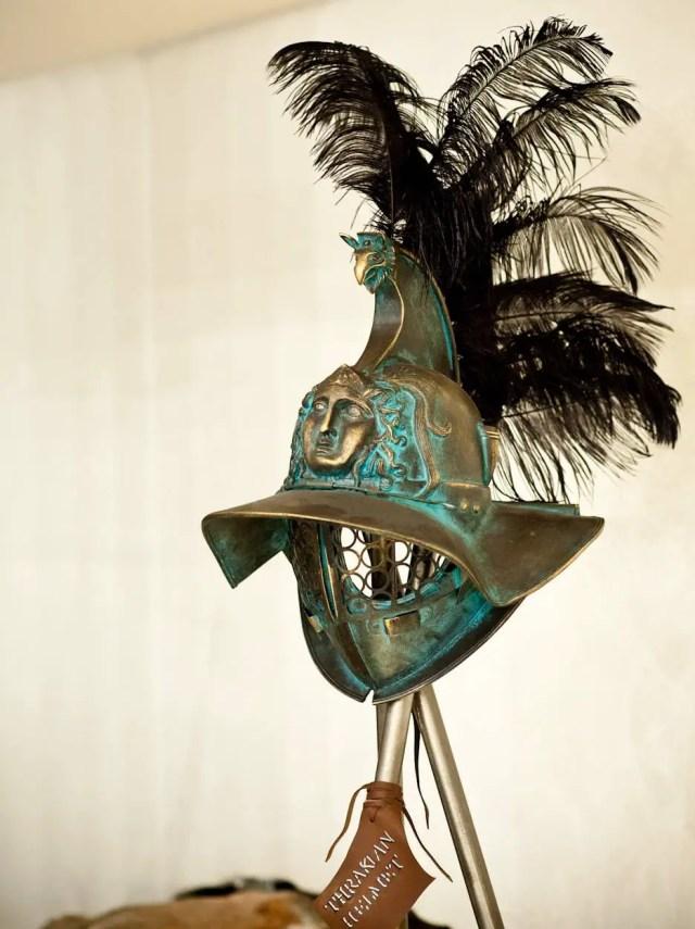 gladiator-helmets-6