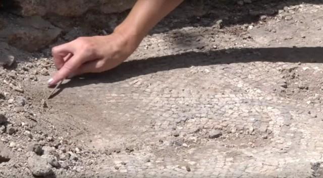 stara-zagora-floor-mosaic-5