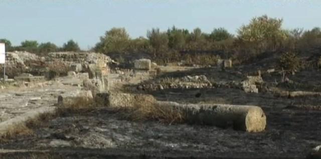 ulpia-oescus-fire-11