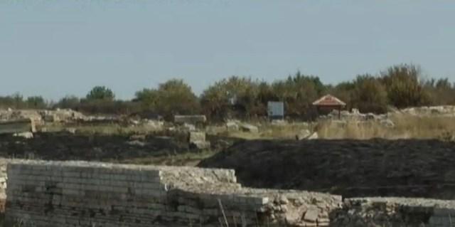 ulpia-oescus-fire-9
