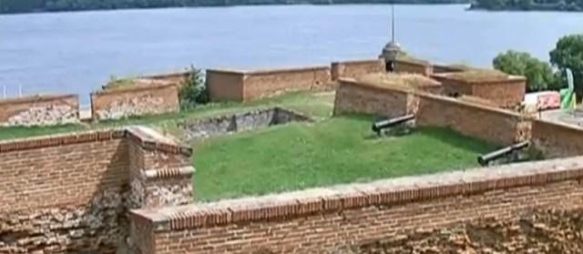 baba-vida-fortress-3